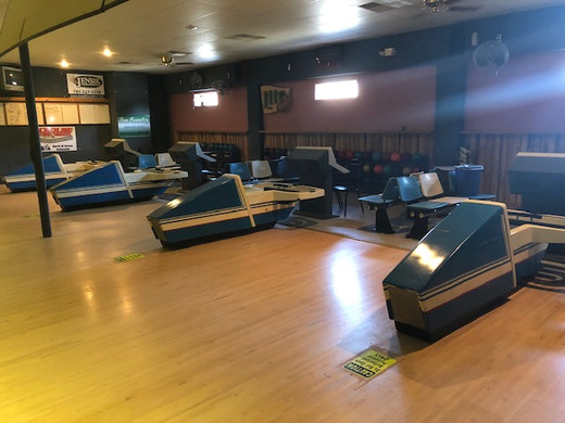 bowling12.jpg