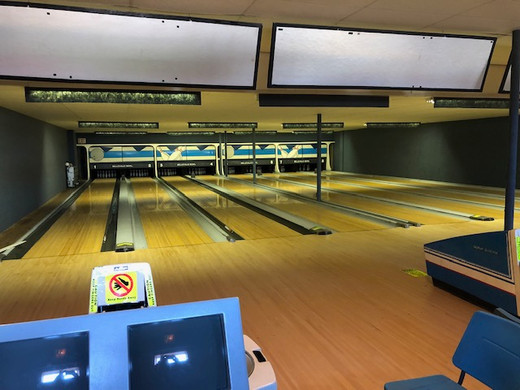 bowling11.jpg