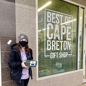 Best of Cape Breton Gift Shop.JPG