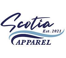 logo apparel.jpg