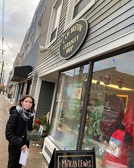 Cape Breton Curiosity Shop.JPG