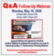 Q&A Webinar notice.jpeg