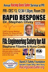 Olvey - FIA Poster.jpeg
