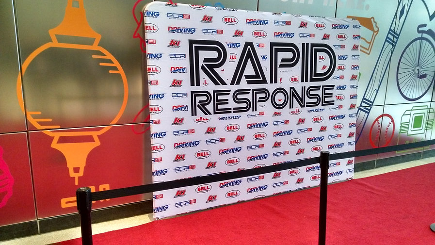 RapidResponseRedCarpet.jpg