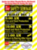 Seminar Poster  - PRI 2018  v6.jpg