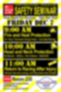 PRI 2018 Poster FRONT V3.jpg