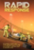 RapidResponsePoster.jpg