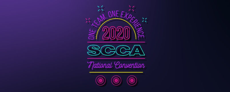 SCCANationalConventionBanner.jpg