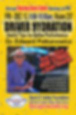 Potkanowicz Postcard 2 .jpeg