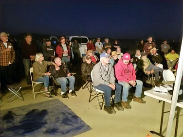 ElMirage2019_attendees_edited.jpg