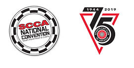 SCCA-NationalConvention2019Logo.jpg