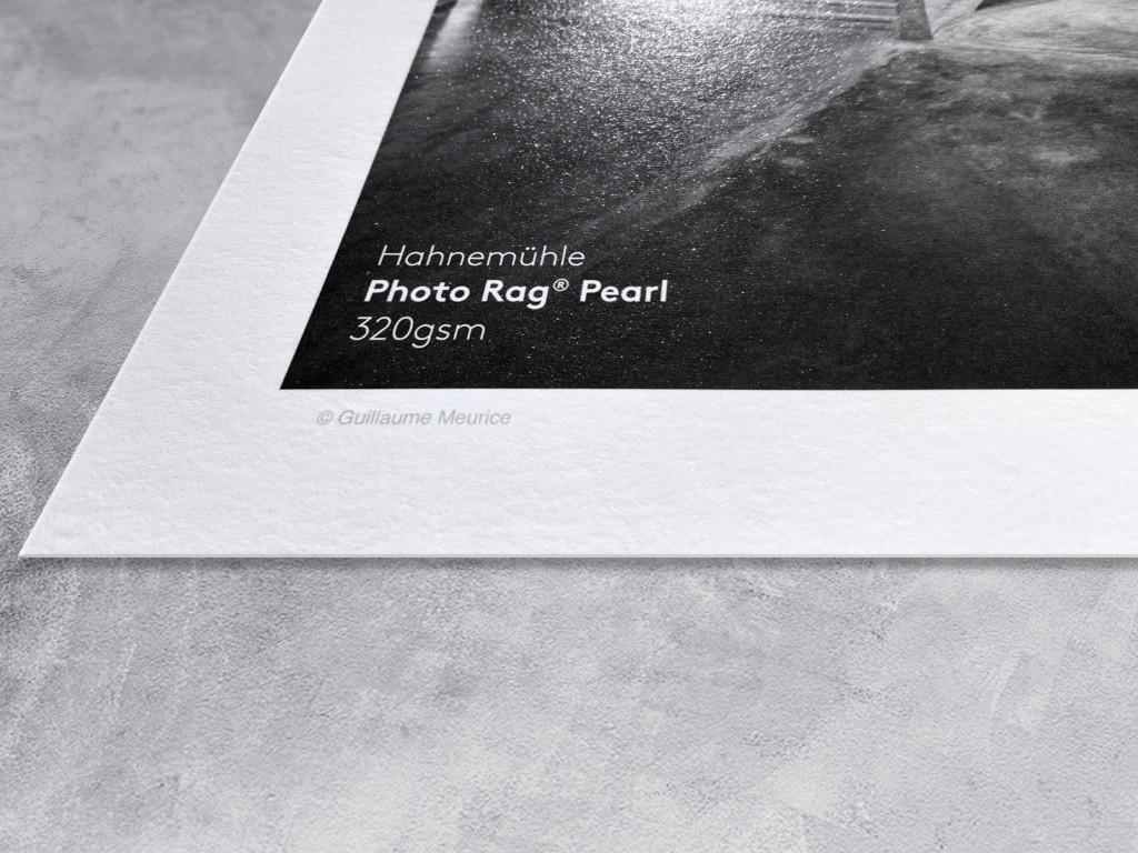 Photo Rag® Pearl