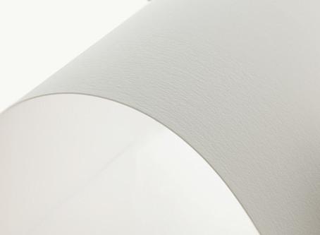 紙張重量與厚度