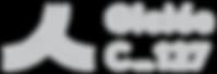 C127_logo.png