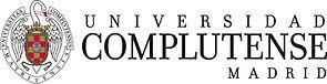 Logo UCM.jpg