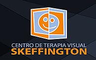 Skeffington.jpg