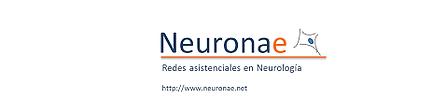 neuronae.png