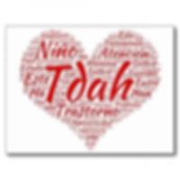 LogoTDAHOcio.jpg