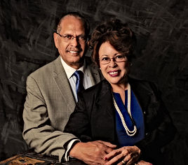 Wil & Jacquie Chevalier Lifebranch