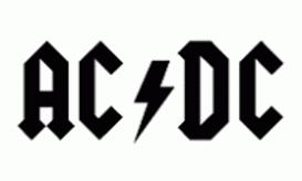 "AC/DC BURGER ""Angus"""