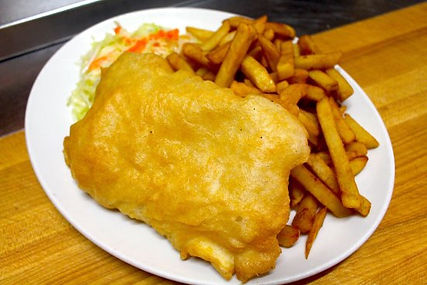 halibut-fish-and-chips.jpg