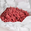 Thumbnail: 10-Pack Ground Beef Bundle