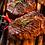Thumbnail: Steaks