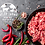 Thumbnail: Ground Beef