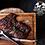Thumbnail: Pastured Beef Shares - Reserve & Deposit