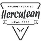 herculean.png