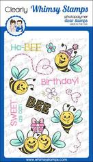 HaBee Birthday