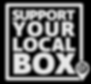 Support-Your-Local-Box16x9-1024x576.png
