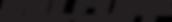KCKORIZONTALLOGO2017_black_200x_2x.png