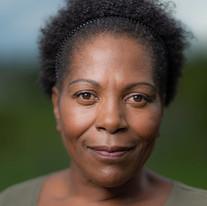 Donna Peart-Johnson