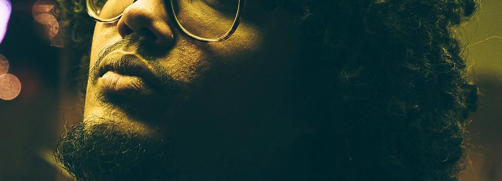 robknight(500 x 500).jpg