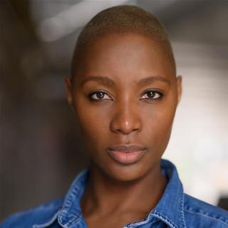 Kiri-Rose Kendall