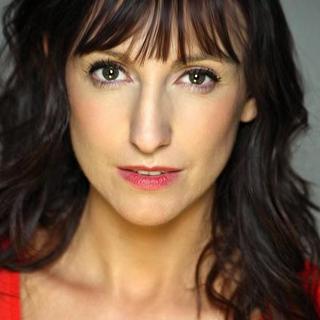 Louise Ann-Munroe