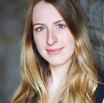 Heather Milstead