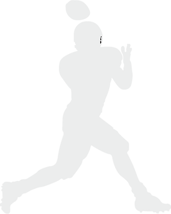 receiver-silhoulette.png
