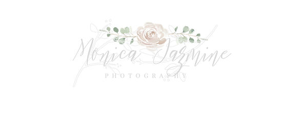 Logo Monica Jazmine Set 42rose.jpg