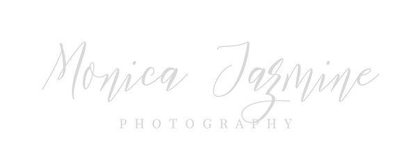Logo website Monica Jazmine Set 42rose.j