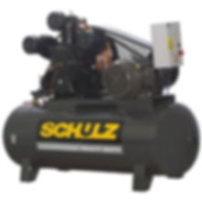 schulz-compressors-v-and-w-series-heavy-