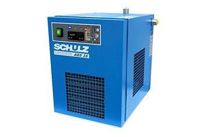 Schulz ADS-35Air Dryer