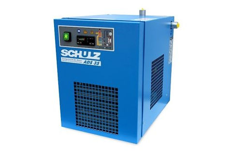 Schulz ADS-35 Air Dryer