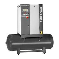 Compressor-de-Parafuso-Schulz-SRP-4030-D