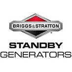 Standby_Logos_Thumb.jpg