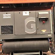 GA2230HP1OF1.JPG