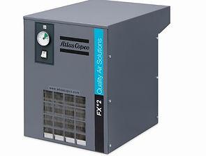 FX2packR-cq5dam.web.600.600.jpeg