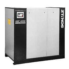 Compressor-de-Parafuso-Schulz-SRP-4050-9