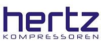 Hertz-Kompressoren.jpg